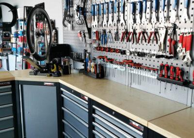 werkplaats-bikeservice-van-vuure-9