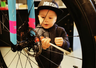bikefitting-bikeservice-van-vuure